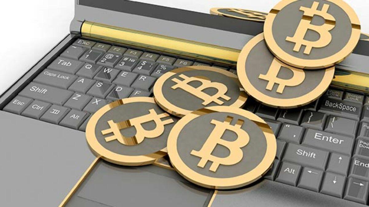 bitcoin dollar apa itu bitcoin indonezija