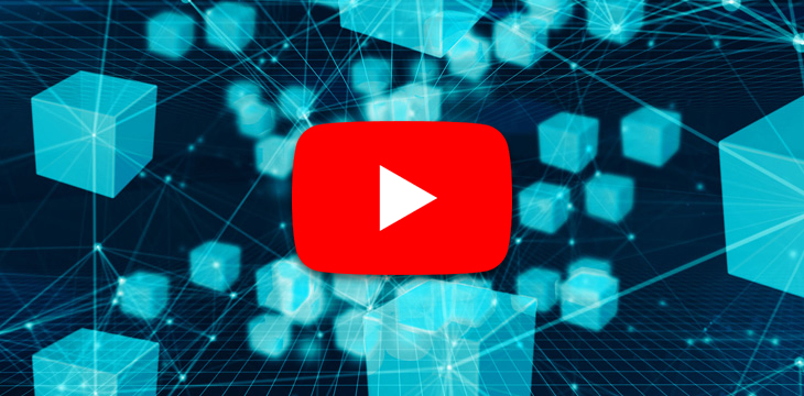 Bitcoin SV Channel brings fun and positive crypto banter to Youtube