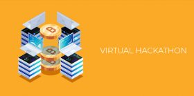 Bitcoin SV Virtual Hackathon takes place May 4-5 as lead up to CoinGeek Conference Toronto