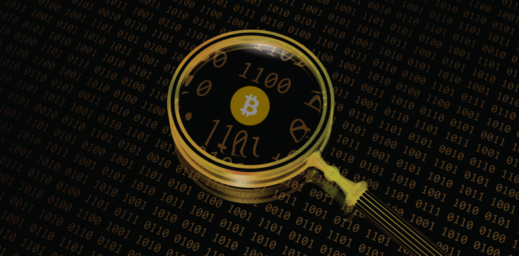 Bitcoin SV vulnerabilities: What were they and how were they caught?
