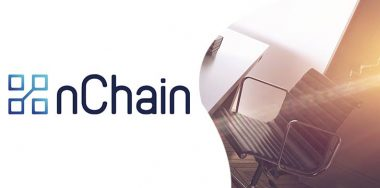Blockchain innovator nChain appoints David Washburn as CEO