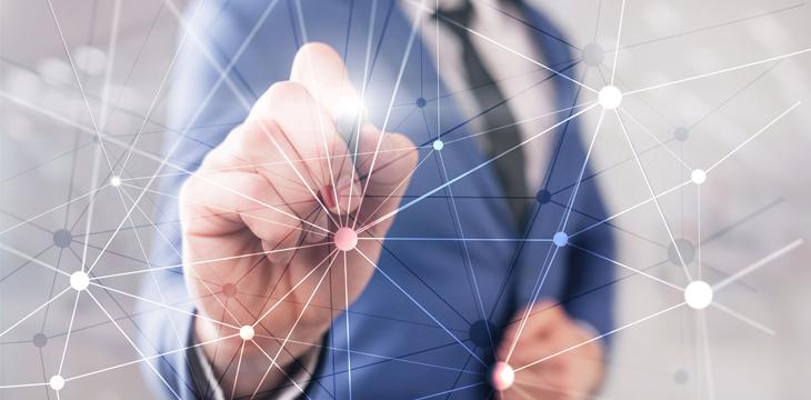 BME, Renta 4 Banco prove blockchain technology successful