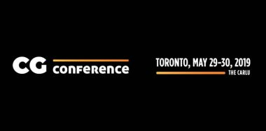 Canadian billionaire Calvin Ayre brings popular CoinGeek Conference on cryptocurrency to Toronto May 29-30