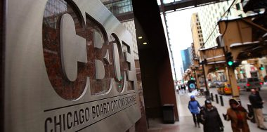 Cboe halts Bitcoin Core futures contracts for an indeterminate time