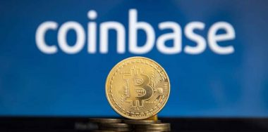 Coinbase introduces increased fees, other changes to Coinbase Pro