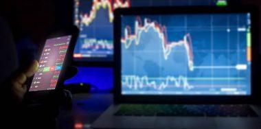 CoinMarketCap integrates new 'health' metric for crypto fundamentals