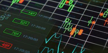Colorado crypto broker scammed $1.5 million, banned by U.S. regulators