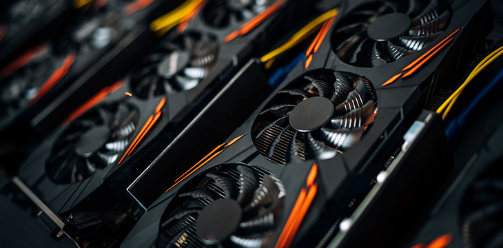 Crypto miner maker Canaan Creative plans fresh attempt at IPO: report