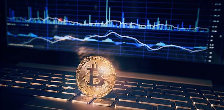 Cryptofacil's new exchange debuts with Bitcoin SV