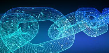 Deutsche Börse, Commerzbank in blockchain-based repo solution
