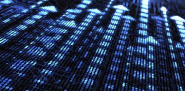 Deutsche Börse, Swisscom and Sygnum partner on digital asset platform