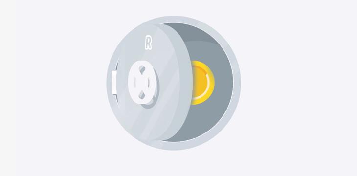 Digital banking startup Revolut denies money laundering claims