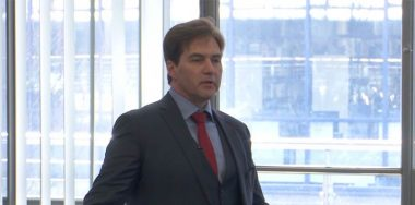 Dr. Craig Wright and seminar on DACs now available on YouTube