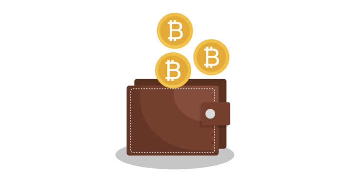Dr. Craig Wright issues wallet cracking challenge in support of brain wallets