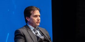 Dr. Craig Wright on the hypocrisy of anonymity