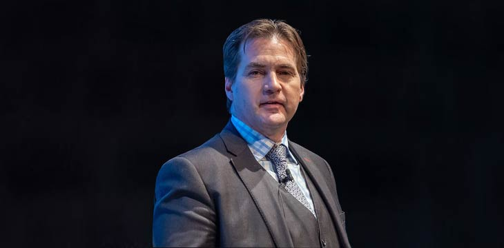Dr. Craig Wright wins 'best paper' award at ICICT 2019 for DAC work