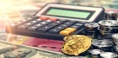 Ernst & Young announces cryptocurrency accounting software