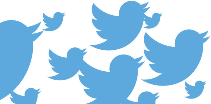 Ethereum-scamming Twitter bots make a return