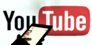 Fake YouTube ad for Electrum leads to malware site