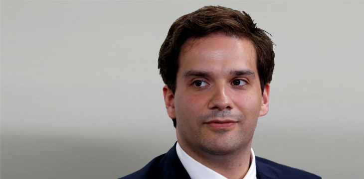 Former Mt Gox CEO fails in attempt to have case against him stayed
