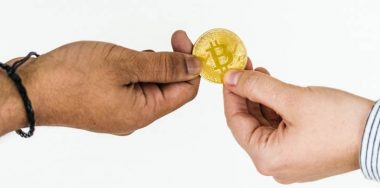 Global tech solutions firm Avnet now accepts crypto