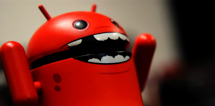 Gustuff Android trojan targets crypto apps with unique feature