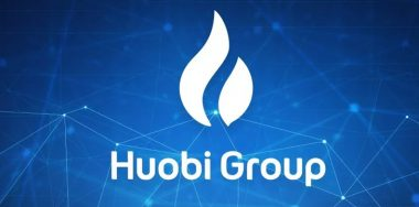 Huobi Group eyes possible Expansion in Argentina