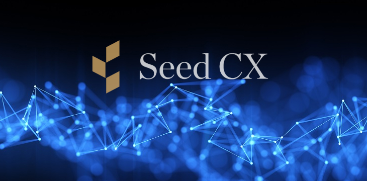 Hydra X's Sigma platform adds Seed CX