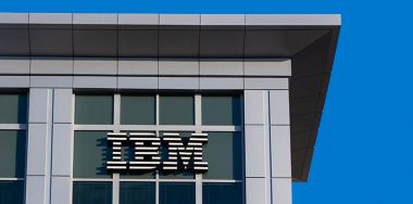 IBM's blockchain answer to SWIFT officially launches