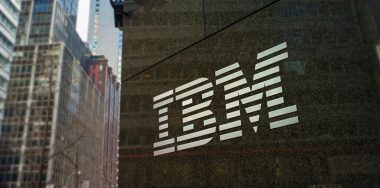 IBM security testing tool targets blockchain enterprises