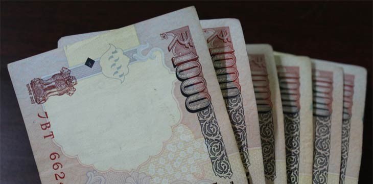 Indian crypto exchange launches new lending platform