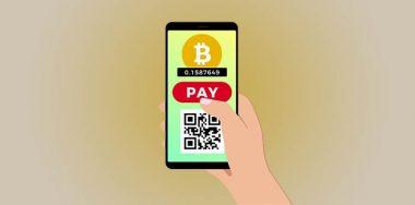 IPayYou embraces Bitcoin SV
