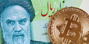 Iran's government wants to save tourism using cryptocurrencies