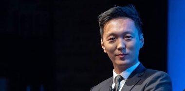 Jack Liu: Fulfilling the vision for Bitcoin