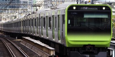 Japan's largest railway to enable mass payments in crypto