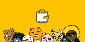 Kakao combining crypto wallet with messaging app