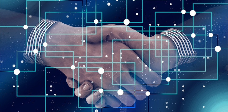 Kakao partners with Festy for new blockchain services