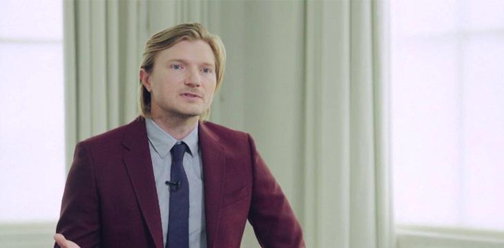 Kraken CEO calls QuadrigaCX case 'a setback to adoption'