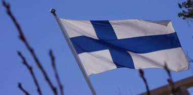 Localbitcoins to be supervised by Finnish regulators