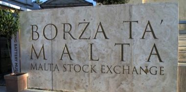 Malta Digital Exchange moves operations to Malta Stock Exchange