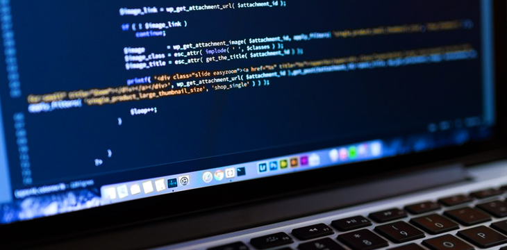 MetaNet ICU invites developers to discuss Bitcoin SV