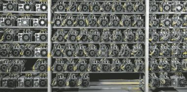 Missoula county to regulate crypto mining