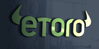 Multi asset trading platform eToro launches in the US