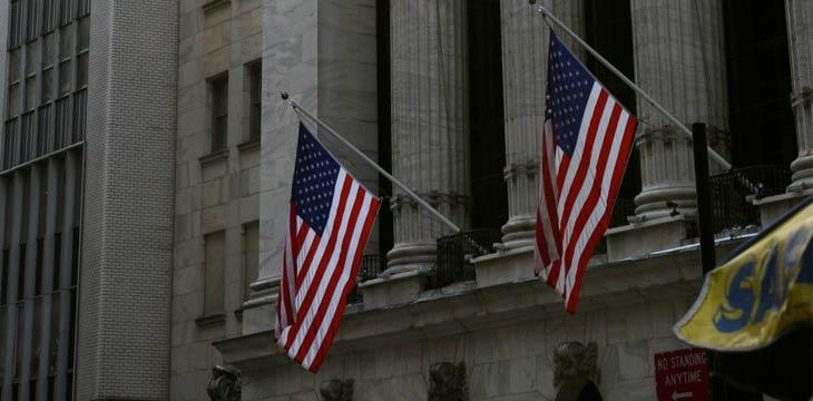 NASDAQ to license tech to a new crypto trading platform