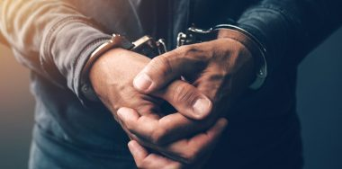 New Yorker accused of crypto investment fraud arrested