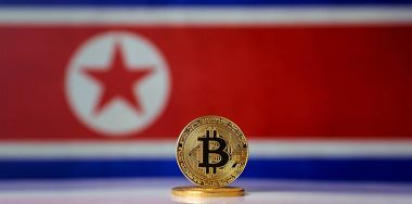 North Korea dissidents turn to cryptocurrency to topple Kim Jong-un