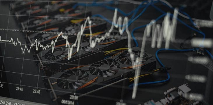 Nvidia wants pre-crypto bear stock sold off entirely by Q1 end