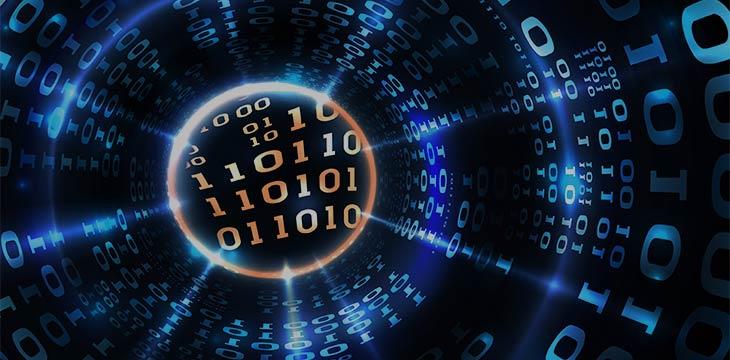 Odyssey blockchain hackathon seeks prototypes to address 'societal challenges'