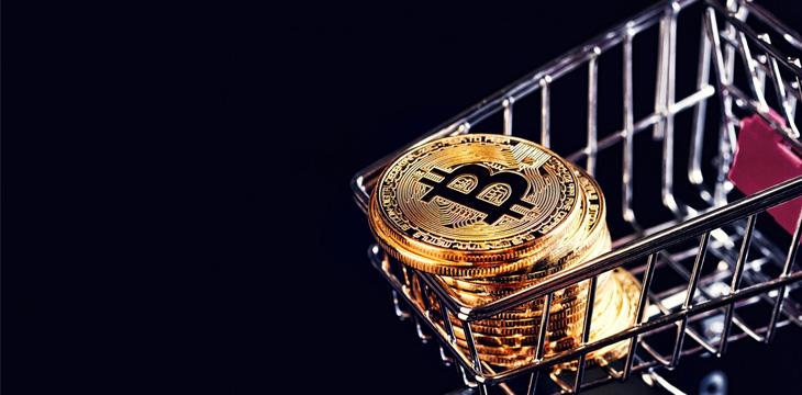 Pantera reaches goal to aid crypto startup companies