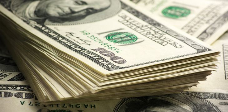 Philadelphia moves to protect cash from its eventual death